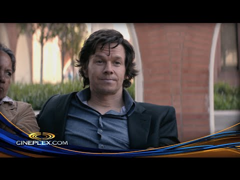 Rupert Wyatt on The Gambler and Mark Wahlberg  Cineplex