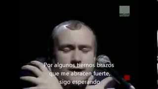 "PHIL COLLINS ""You can"
