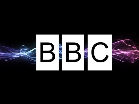 BBC Stops 'False Balance' on Climate Change 'Controversy'