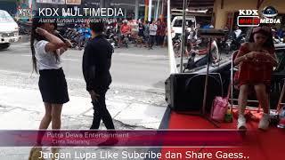 Putra Dewa Klaten_Cinta Terlarang Gita Sedut Senut ft Kempit Pasaka