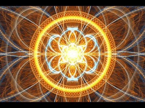 Hypercube Halo-Ring Hollow Earth - Complete Film - The Forbidden Archetype Revealed 2014