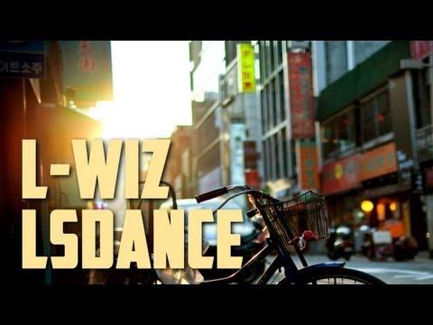 L-Wiz - LSDance