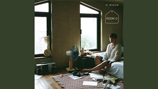 Provided to by kakao m 29 years old (스물아홉) · o.when(오왠) room o ℗ dh play entertainment released on: 2019-07-03 auto-generated .