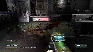 Doom 3 (Part 24)