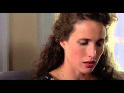 Trailer do filme Transas e Videotape