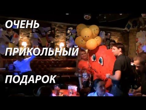 Подарок на день рождения ребенку слайд-шоуиз YouTube · Длительность: 4 мин48 с
