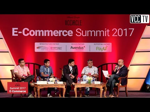 Should e-commerce firms tweak biz models to achieve profitab