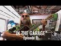 """THE WHITE BUFFALO - """"The Heart and Soul of the Night"""" - In The Garage: Episode 9"""