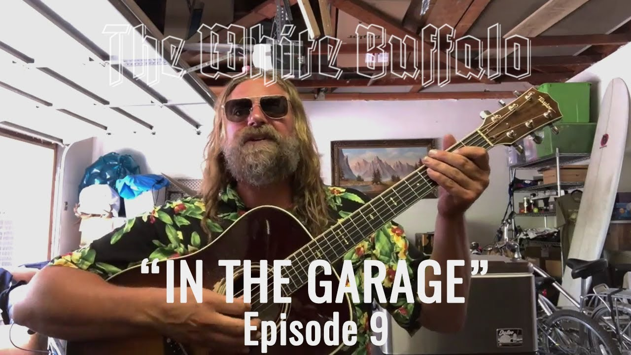 the-white-buffalo-the-heart-and-soul-of-the-night-in-the-garage-episode-9-the-white-buffalo-music