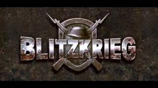 Blitzkrieg Complete OST