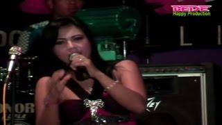 Acha Kumala Hot ll Dangdut PANTURA Live In REMBANG HD – Perpisahan