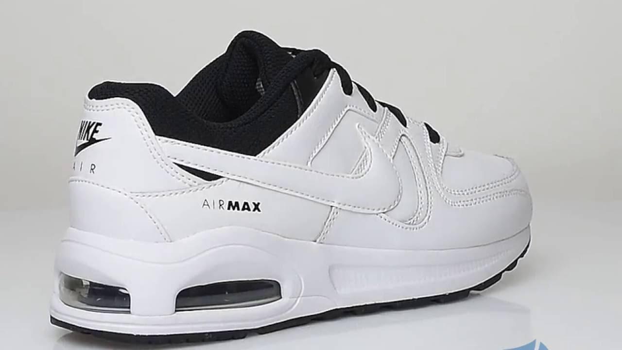 nike air max flex