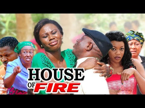 Download HOUSE OF FIRE -