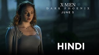 X-Men: Dark Phoenix | Experience - TV Commercial (Hindi) | In cinemas this Eid | Fox Star India