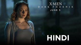 X Men: Dark Phoenix | Experience TV Commercial (Hindi) | In cinemas this Eid | Fox Star India