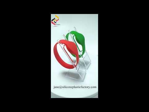 RFID браслеты        Http://www.siliconeplasticfactory.com/