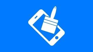 видео Очистить память на iPhone, iPad, iPod Touch
