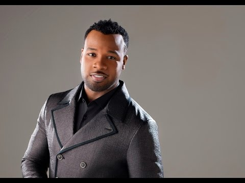 YOU CARRIED ME VASHAWN MITCHELL By EydelyWorshipLivingGodChannel