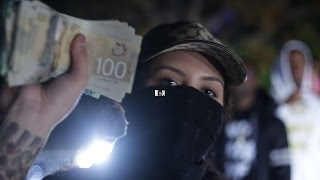 N.D.O   Numbers (Official Video)