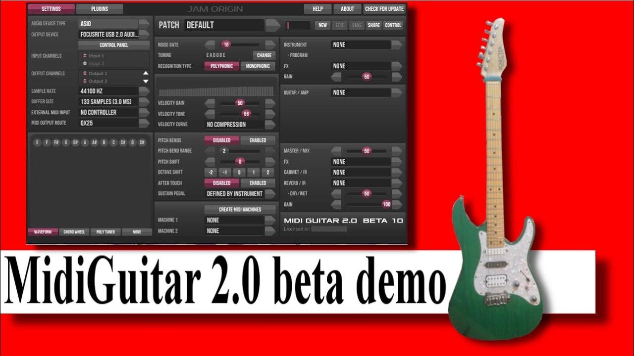 logic pro x vst instruments download