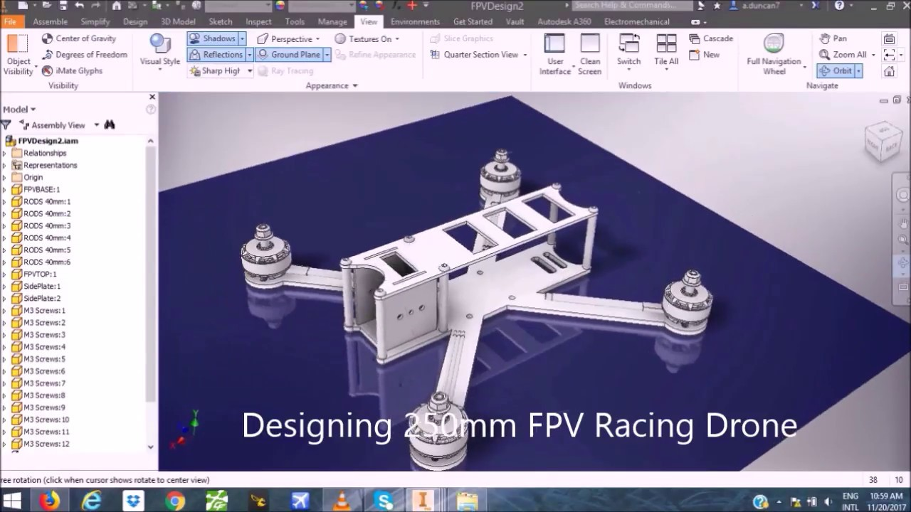 Image Result For Drone Inventor