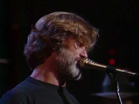 "Kris Kristofferson - ""Casey's Last Ride"" [Live from Austin, TX]"