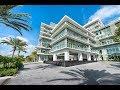 Ritz Carlton Residences Unit 416 | Miami Beach, FL | POCKETLISTING