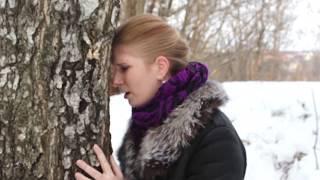 Анастасия Сорокова  Ой да пойду млада в тёмный лес 2016