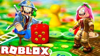 THE NEW GAME OF ROBLOX