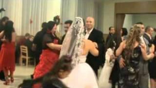svadba robo a monika 17.XII.2011(10.časť)
