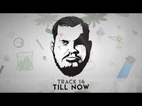 "Jelly Roll ""Till Now"" (Sobriety Sucks)"