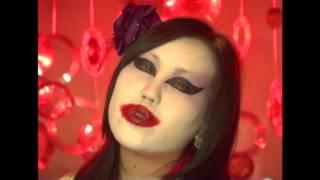 犬神サアカス團 - 都合のいい女