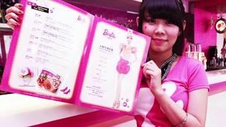 6 RAARSTE Restaurants ter Wereld!