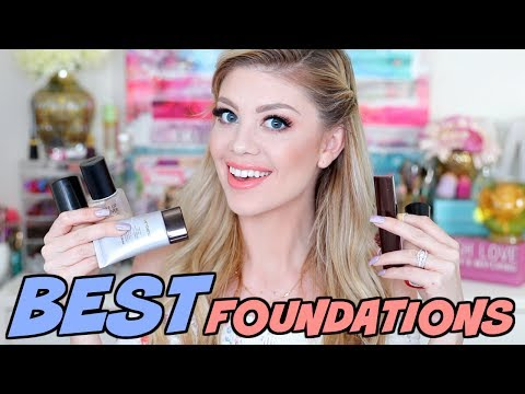 hqdefault - The Best Liquid Foundation For Acne Prone Skin