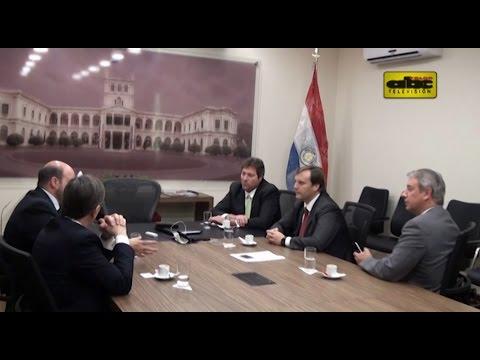 Telecom invertirá US$ 180 millones en Argentina y Paraguay