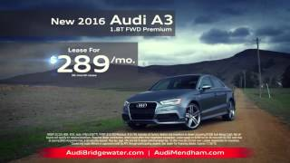 cc_2018aus050001_01_640_b4b4 Audi Bridgewater