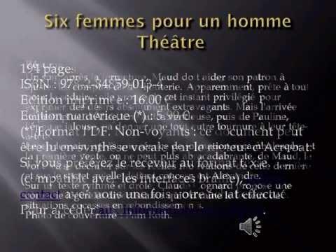 Cyprien Squeezie - GTA 5 : les codes !de YouTube · Durée:  9 minutes 34 secondes