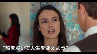 ムビコレのチャンネル登録はこちら▷▷http://goo.gl/ruQ5N7 『プラダを着...