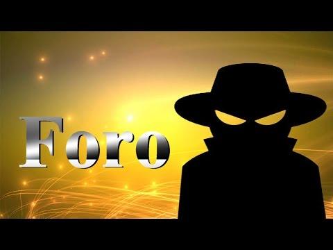 ForoLeaks September 5 2016