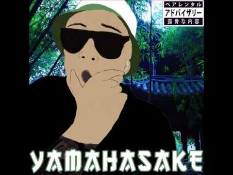 00. Koldi - Noriaki Kasai [YAMAHASAKE Mixtape]