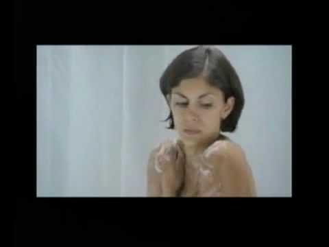 Desnuda latina chicas mamada