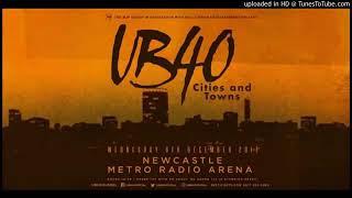 Download UB40 classic Reggae Hits