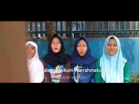 Drama Komedi Bahasa Jawa - BUDEG