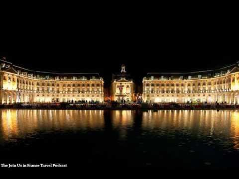 Bordeaux, Episode 44