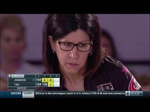 PWBA Bowling Fountain Valley Open 06 20 2017 (HD)