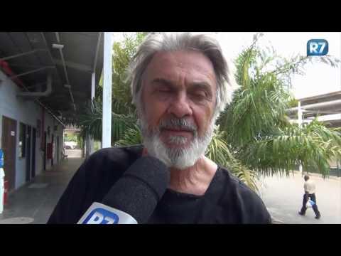 Zé Carlos Machado revela que obsessão de Fassur por Joana tem explicação; descubra!