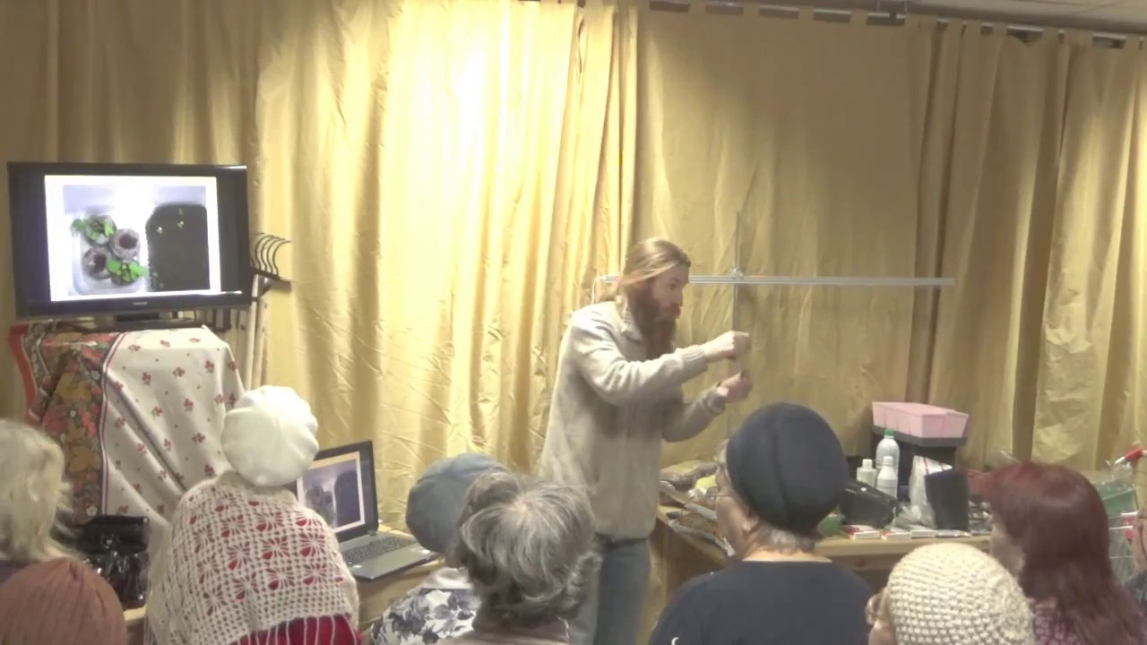 СП Гид Города в г. Усть-Илимске 74