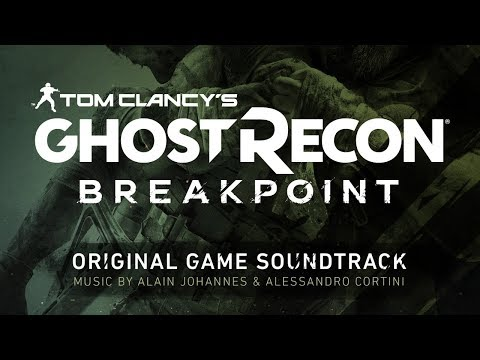 Ghost recon Phantoms airport beta map glitches l NA Server from YouTube · Duration:  2 minutes 20 seconds