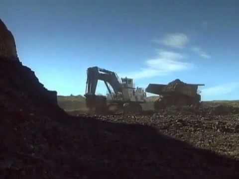 China's Rare Earth Minerals - The next GOLD RUSH