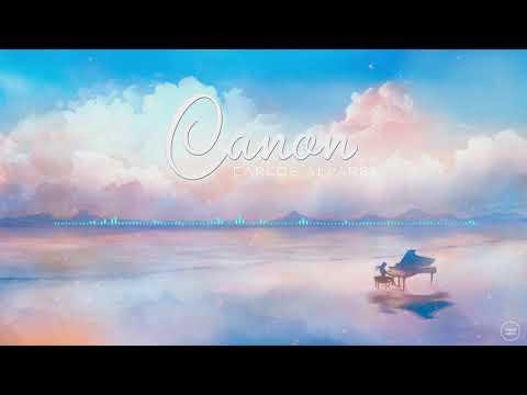 Pachelbel Meets Epic Music - Canon (Beautiful Orchestral Cover) Carlos Alvarez